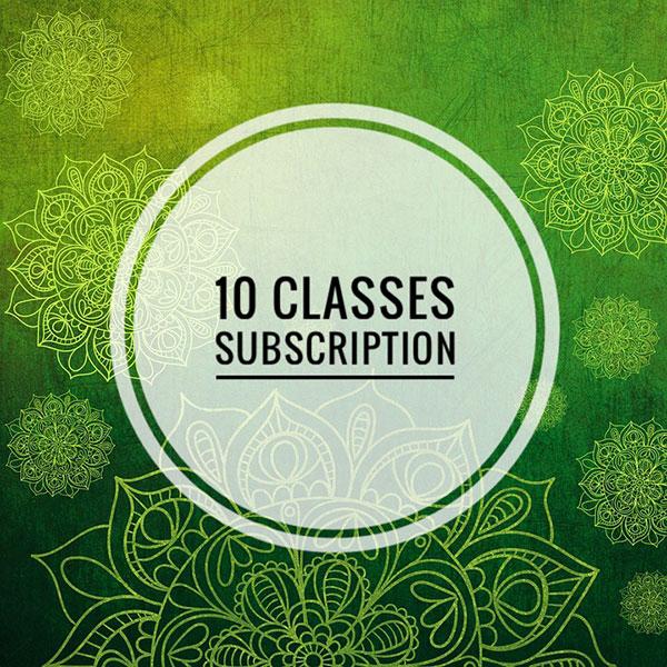 10class_subs